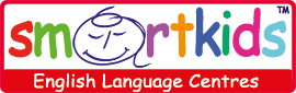SmartKids English Language Centres Vietnam